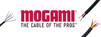 Mogami.Brand.Banner.png