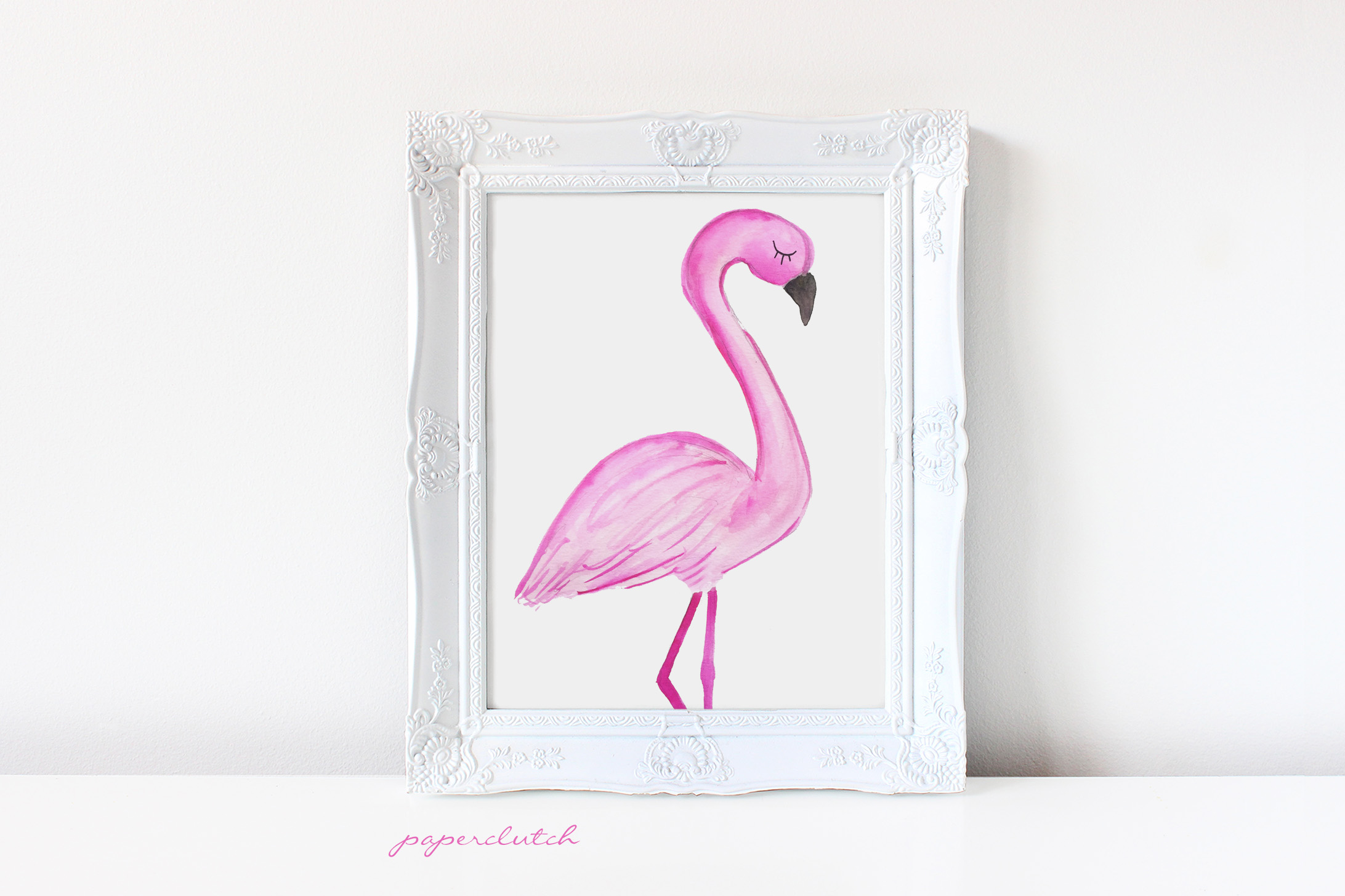 Flamingo2017