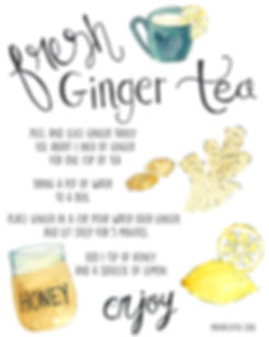Fresh Ginger Tea.jpg
