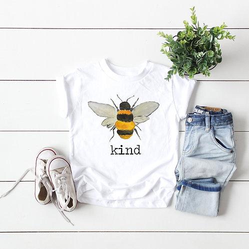 Kids Be Kind tShirt