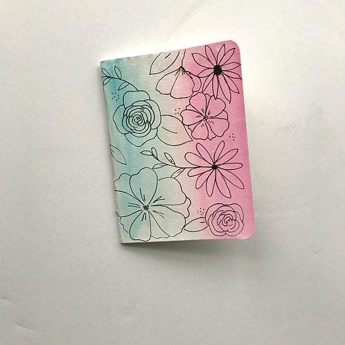Little Scrappy Book