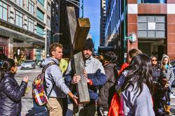 2016 Chicago Crosswalk (54)