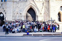 2016 Chicago Crosswalk (3)