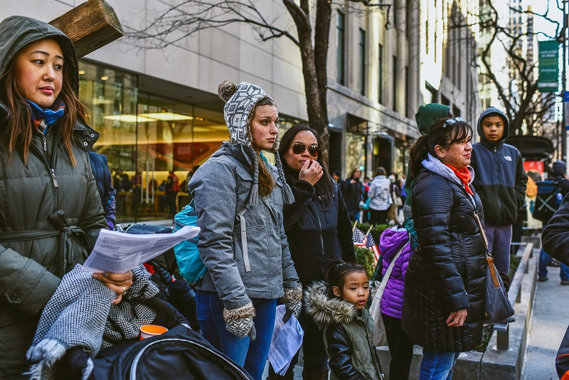 2016 Chicago Crosswalk (49)