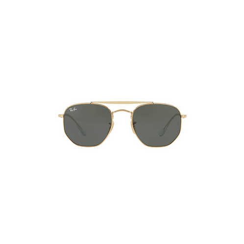Ray Ban RB3648 001 Marshal Gold