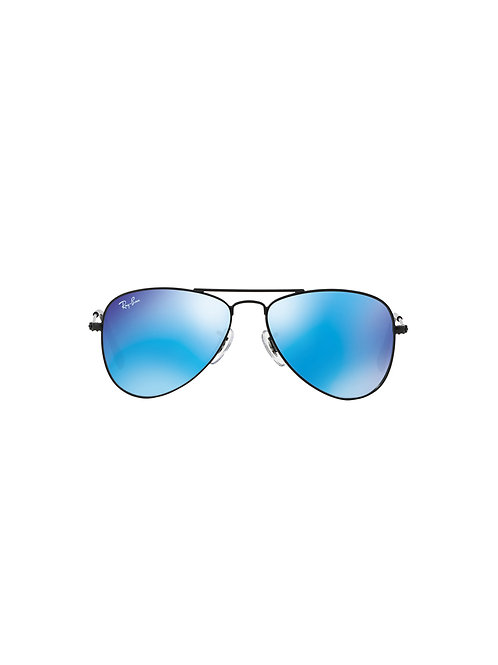Ray-Ban Junior 9506S 20155