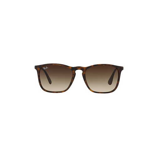 Ray Ban RB4187 856/13 Youngster Chris