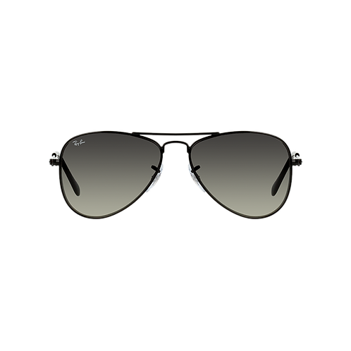 Ray-Ban Junior 9506S 220/11-2