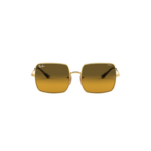 Ray Ban RB1971 9150AC Square Evolve