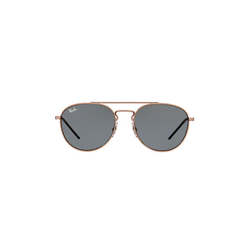 Ray Ban RB3589 9146/1 Copper
