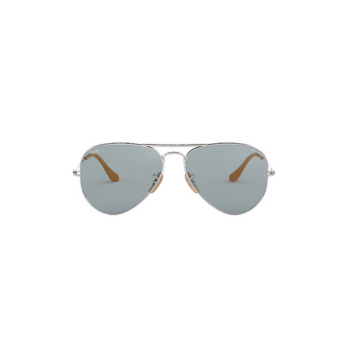 Ray Ban RB3025 9065I5 Aviator Evolve