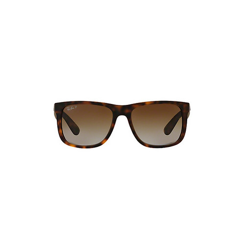 Ray Ban RB4165 Justin 865/T5