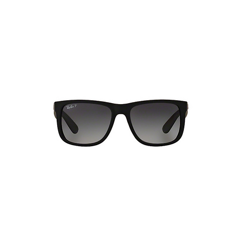 Ray Ban RB4165 Justin 622/T3