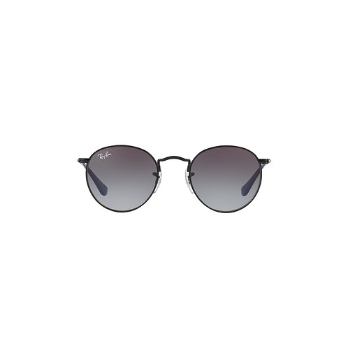 Ray-Ban Junior 9547S 201/8G