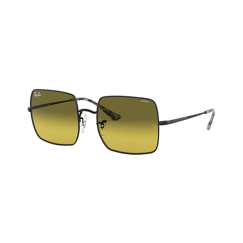 Ray Ban RB1971 9152AB Square Evolve