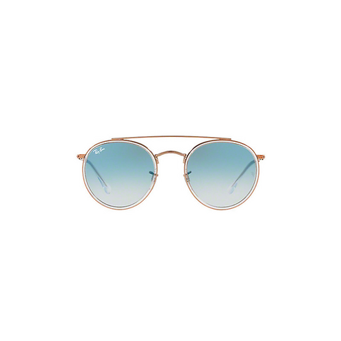 Ray Ban RB3647N 90683F Copper