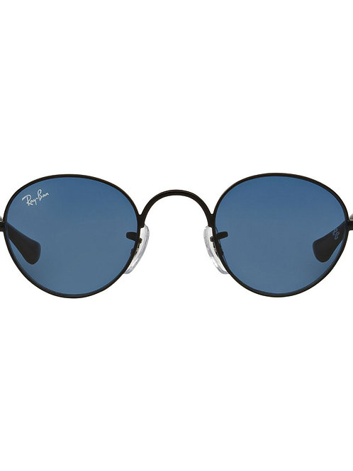 Ray-Ban Junior 9537S 201/80