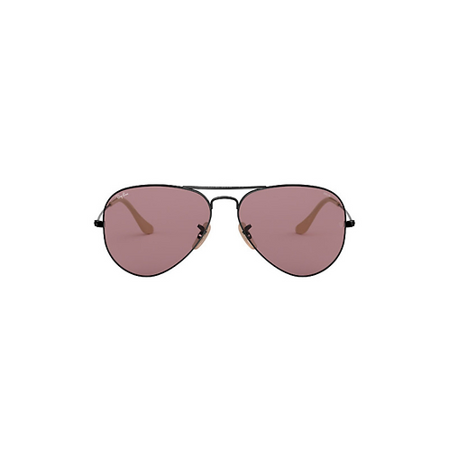 Ray Ban RB3025 9066Z0 Aviator Evolve