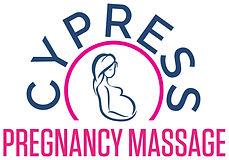 cypress_pregnancy_massage_logo (1).jpg