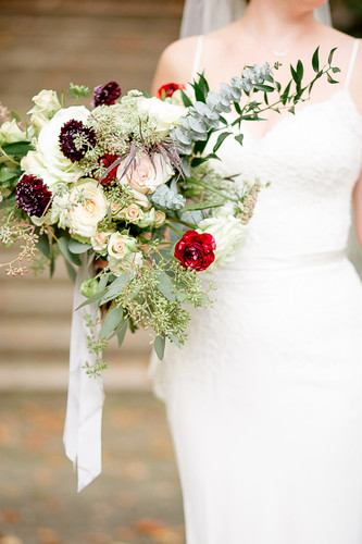 DeKalb Courthouse Wedding-Shannon Ford P