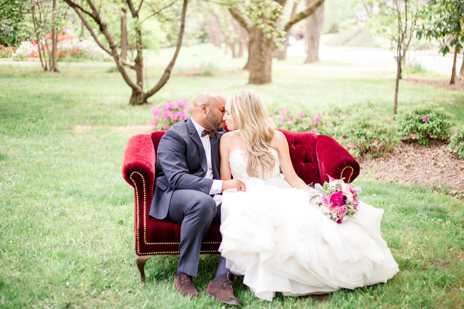 Charlotte NC Wedding Photographer | Ritchie Hill Weddings | Casey Hendrickson Workshop