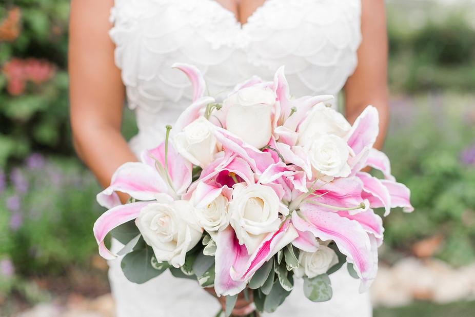 Rays On The River Wedding | Atlanta Wedding Photographer | The Wiggins