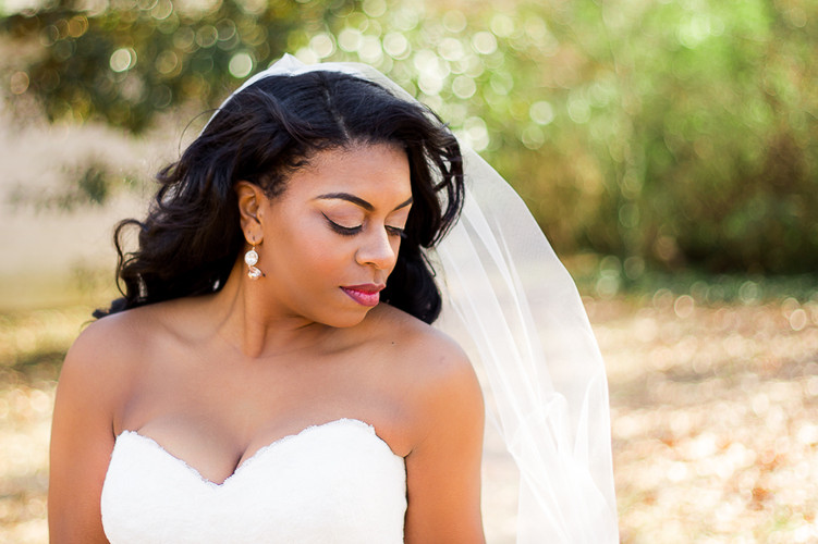 Atlanta Bridal-Shannon Ford Photography-