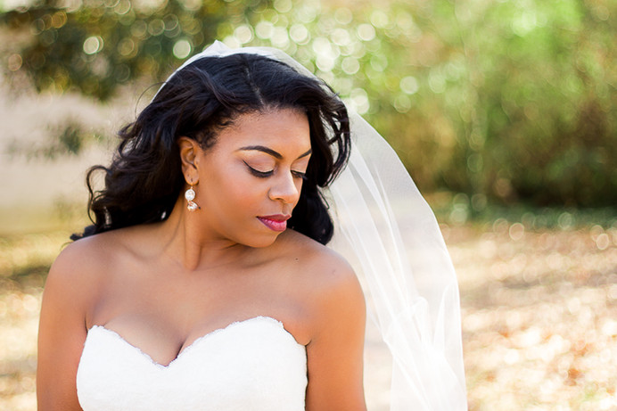 Atlanta Bridal-Shannon Ford Photography-