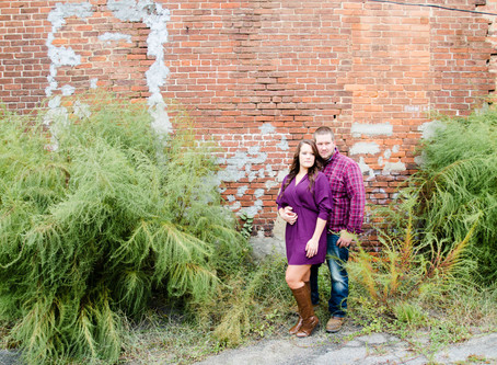 10 Best Engagement Session Locations in Atlanta