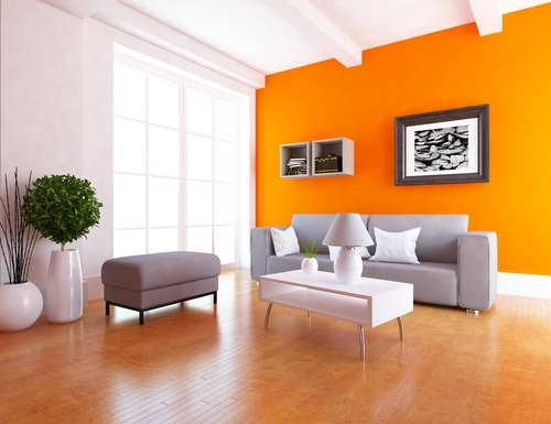 Professional Painting Company for Your Home