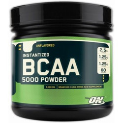 optimum-nutrition-bcaa-5000-324g.jpg
