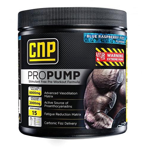 CNP Pro-Pump