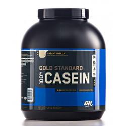 optimum_nutrition_gold_standard_100_casein_protein(1).jpg