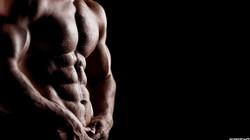 gym-workout-wallpaper-hd-5.jpg