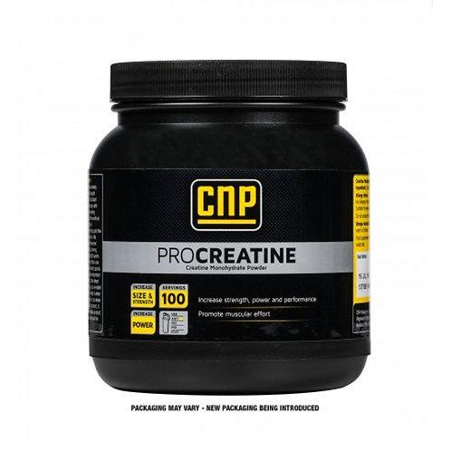 CNP Pro-Creatine