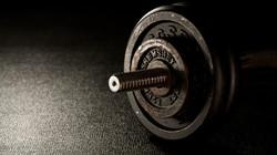 dumbbells_fitness_gym_113149_1920x1080.jpg