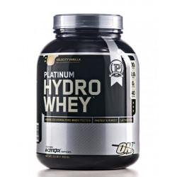 optimum-nutrition-platinum-hydro-whey-1.5kg.jpg