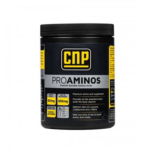 CNP Pro-Aminos