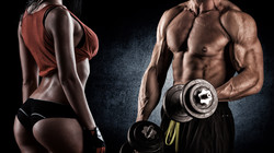 Routine-Changes-Fitness-Stays.jpg