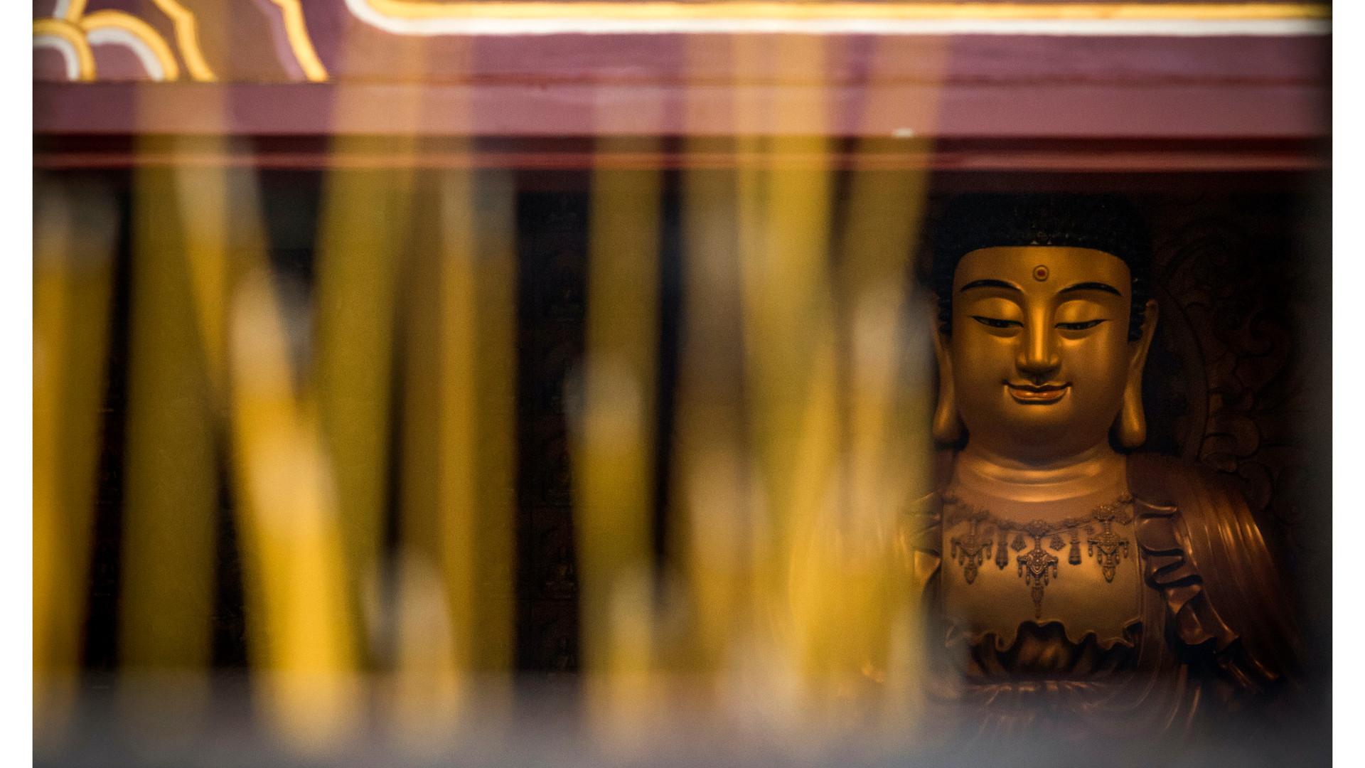 WPurdy           Buddha (佳作)_Flipped.jpg