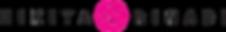logo Nikita Rinadi