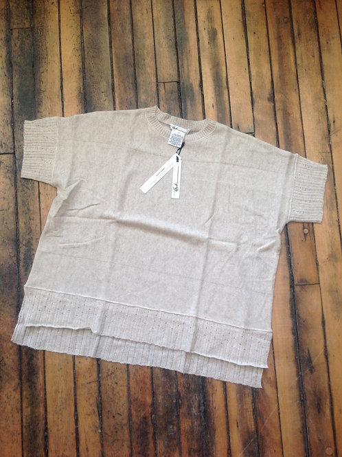 Paychi Guh Sweater