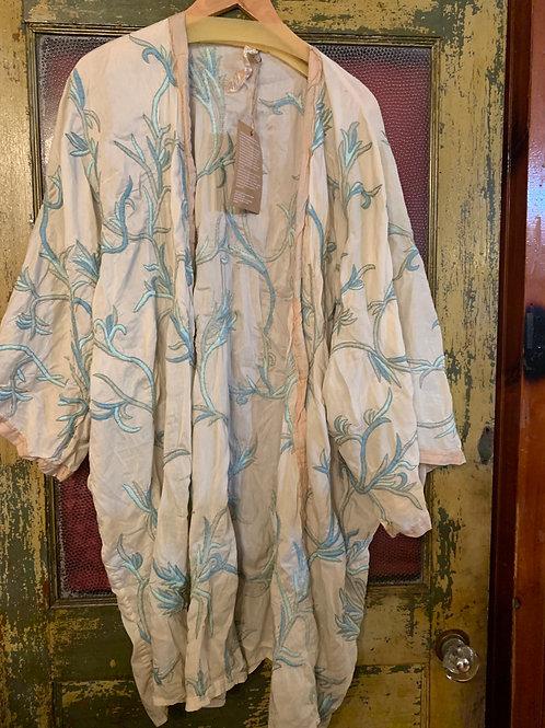 Magnolia Pearl #003
