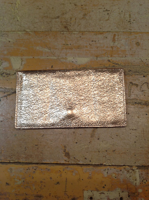Tracy Tanner Large Wallet