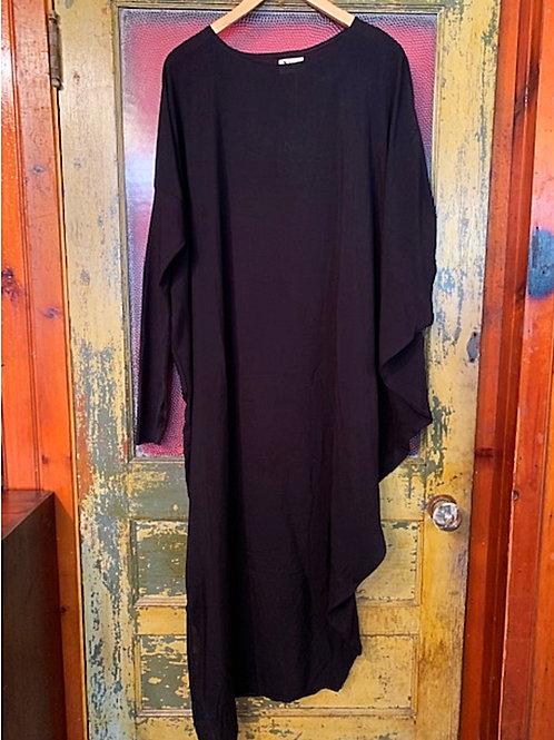 Anarkh Doil Dress