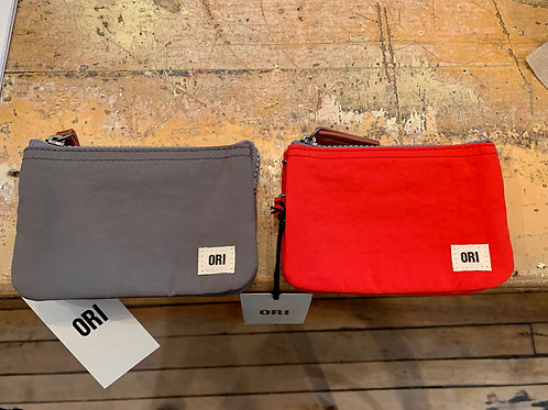 ORI London Wallets