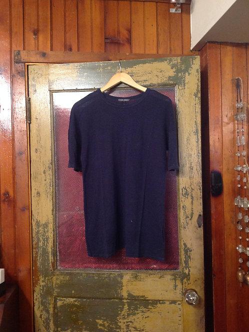 Errant T-Shirt