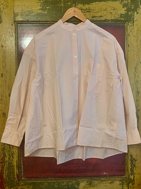 Bellerose Soft Rose Shirt