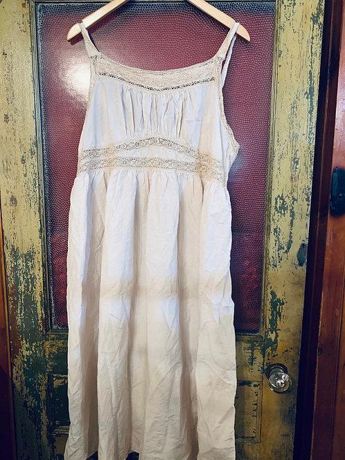 Magnolia Pearl #010