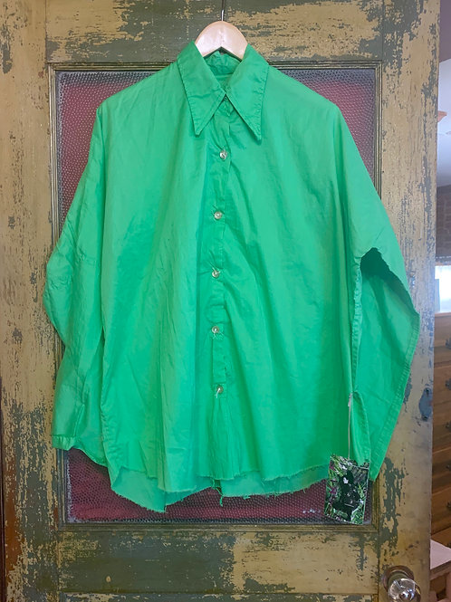 Skif Wing Collared Shirt